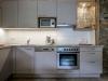 Apart Tyrol -Zillertal moderne neue Küche