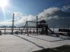 Apart Tyrol im Winterkleid im Zillertal