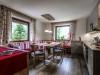 Apart Tyrol in Uderns im Zillertal Küche NEU