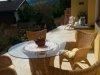 Ferienwohnung-aussen-Terrasse6
