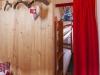 Ferienwohnung-innen-Stockbett - Kopie