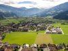 Ausblick-vom-Apart-Tyrol-scaled