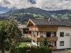 Apart-Tyrol-Dein Ferienhaus im Zillertal