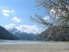 Apart Tyrol Achensee Ausflug