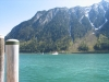 Am Achensee