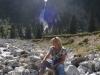 Apart Tyrol Hintertux Schrauberwasserfall