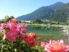 Schlitterer-See