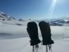 Apart Tyrol das Naturerlebnis Berg