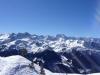 Skitour Zillertal Arena