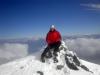Gipfelerlebnis Ortler im Zillertal