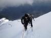Skitour im Zillertal Sonntagsköpfl