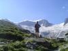 Apart Tyrol wandern Hochzillertal