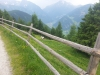 Wandern in Tyrol-Zillertal-Arena