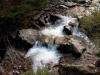 Apart Tyrol Gletscherwasser im Zillertal