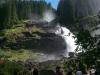 Apart Tyrol Krimmler Wasserfälle