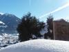 Chalet Tyrol im Zillertal view