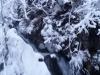 Apart Tyrol Winterlandschaft Fügen