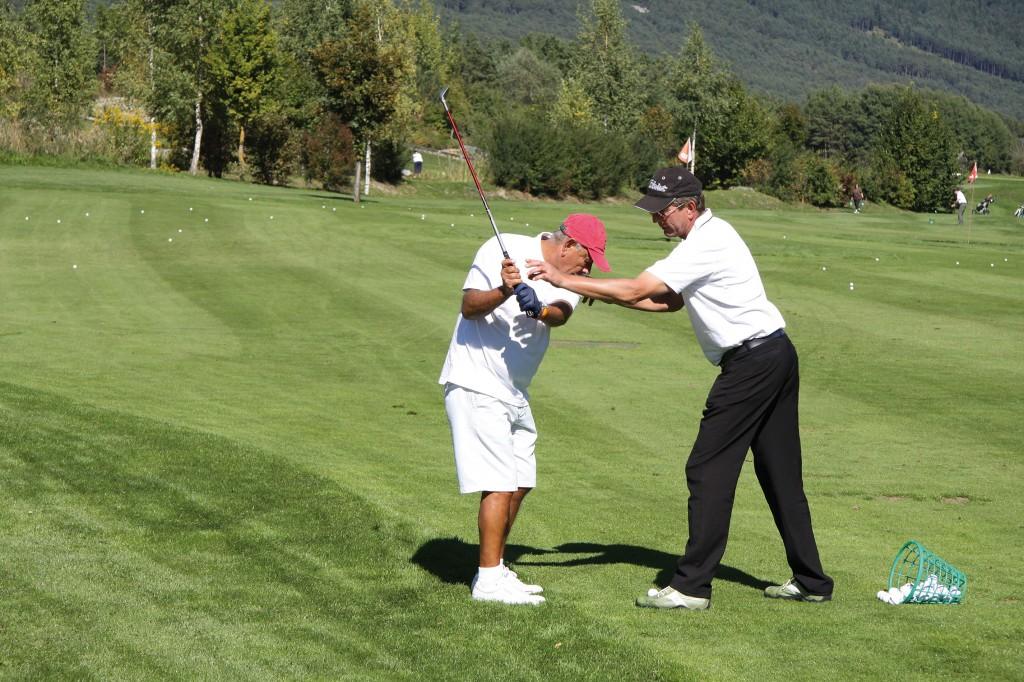 golfbild 5